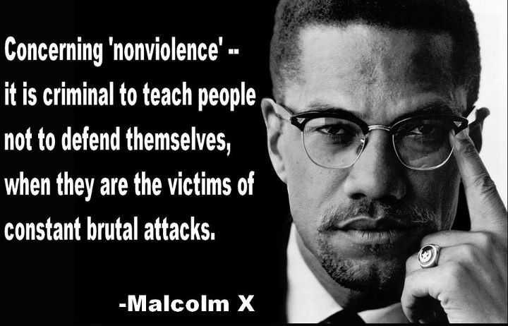 malcomx