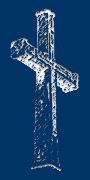 Theologia Cross Logo