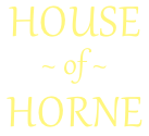 House of Horne